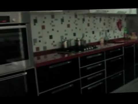 Продажа- 3х комнатная квартира- Ереван - Комитас