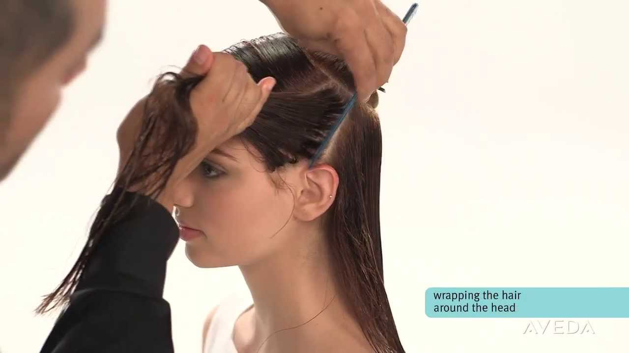 Watch Frizzy Hair: Your Definitive Guide to Smoother Hair Forever video