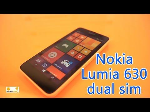 Аккумулятор nokia bp-4gw для lumia 920 2000mah оригинальный x-longer усиленный. 54 руб. Аккумулятор nokia bl-4b для 6111, 7370, n76, 7373, 2630, 2760, 7500 prizm 750mah оригинальный x-longer. 18 руб. Аккумулятор nokia bl-5h для lumia 630, 635 1650mah оригинальный x longer. 24 руб.