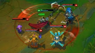 top-25-amazing-39-39-make-my-day-39-39-lol-moments-league-of-legends
