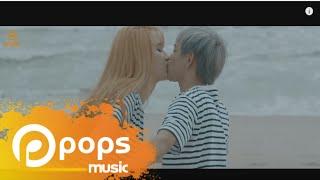 Yêu Người Lừa Dối - Hotboy Kẹo Kéo Bùi Vĩnh Phúc (Official MV)
