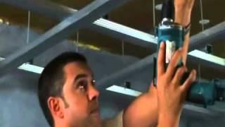 Звукоизоляция стены, потолка и пола TECSOUND Тексаунд.mp4(, 2012-02-14T05:55:07.000Z)