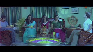 Indian Beauty Telugu Full Length Movie || ఇండియన్ బ్యూటీ సినిమా || Colin Mcphee, Shaijala Rao