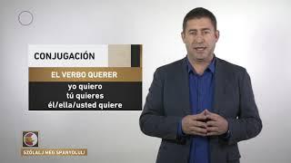 Szólalj meg! – spanyolul, 2017. május 29.