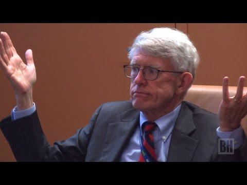 CEO says Massport won't fund Indy Race in Boston