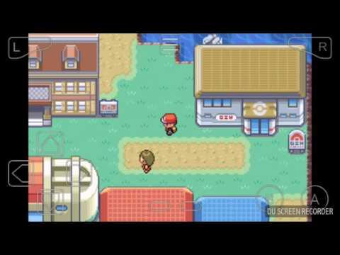 Como conseguir la llave secreta del gym de isla canela en for Gimnasio 8 pokemon rojo fuego