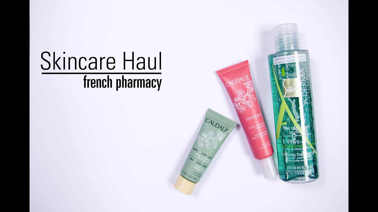 Discussion on this topic: These Are the British Drugstore Products French , these-are-the-british-drugstore-products-french/