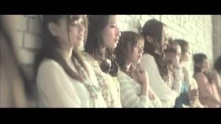 ポニーキャニオン移籍第一弾!6thシングル「ハニーとラップ♪」のカップ...