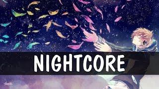『Nightcore』Buông đôi tay nhau ra - Sơn Tùng MTP (Lyrics)