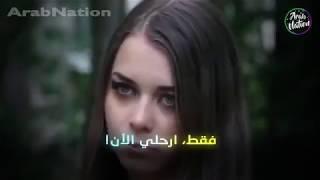 اغنية اي ياي ياي الروسية دندنها