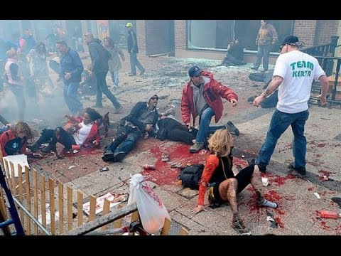 Взрыв в Волгограде. 15 погибших, среди них дети!!! Теракт на ЖД вокзале!