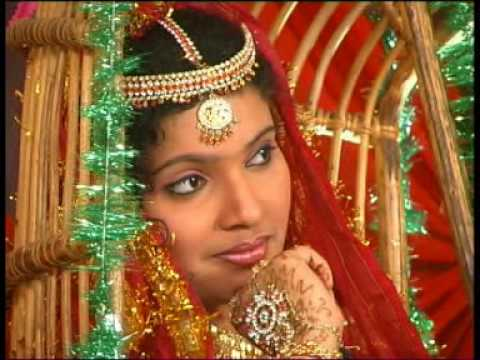 Images of Maniyara film - Times of India