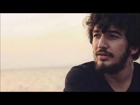Onur Can Özcan - Unutursun mp3 indir