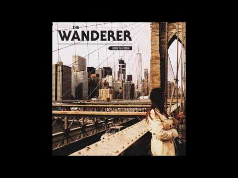 The Wanderer - Cadillac