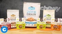 Rachael Ray Nutrish Zero Grain Dog Food | Chewy