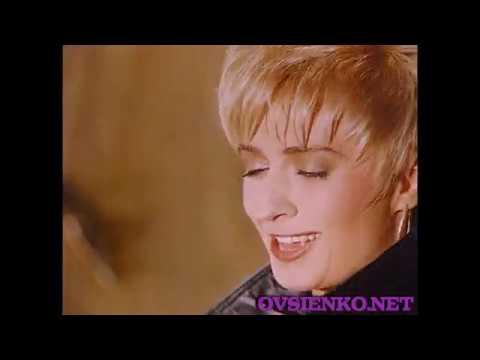 Смотреть клип Татьяна Овсиенко - Давай Оставим Все,как Есть