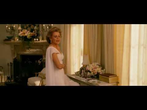 Vestito Da Sposa Quel Mostro Di Suocera.Dal Film Quel Mostro Di Suocera Youtube