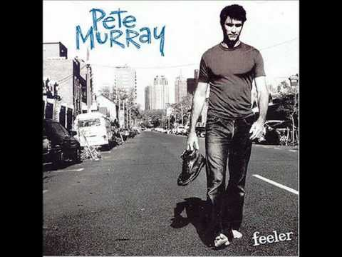 Pete Murray - Please