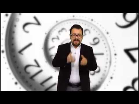 دانلود رایگان ویدئوی آموزشی از بین بردن افکار مزاحم