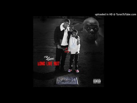 Yfn Lucci - Heartless (iNSTRUMENTAL W/FLP) ft. Rick Ross & Bigga Rankin