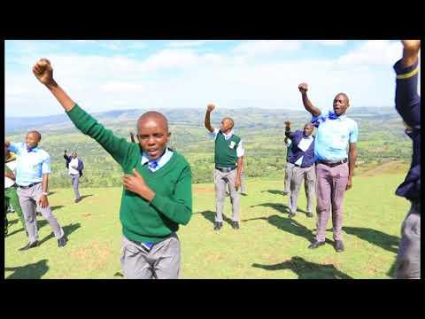 RIOKINDO BOYS HIGH SCHOOL VOL.1 VISUAL