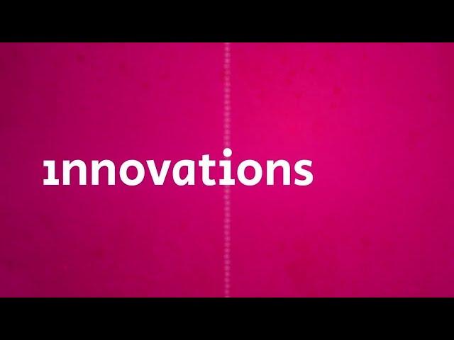Innovations - Quand les grands crus bordelais se mettent à la réalité augmentée