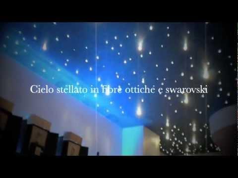 fondale led cielo stellato www lionservicegroup com  Doovi