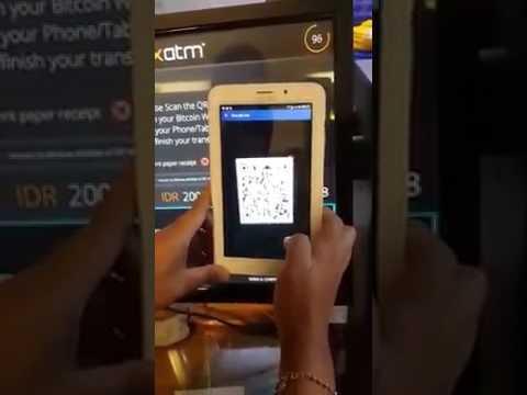 bitcoin atm jakarta