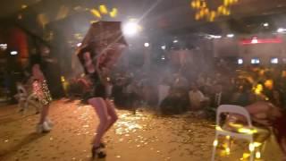 Baixar DJ SIN MORERA LIFE BALL VIENNA