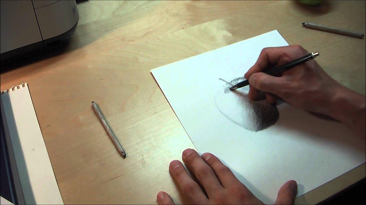zeichnen lernen kostenlos