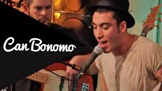 CAN BONOMO - Şaşkın (Akustikhane) Video
