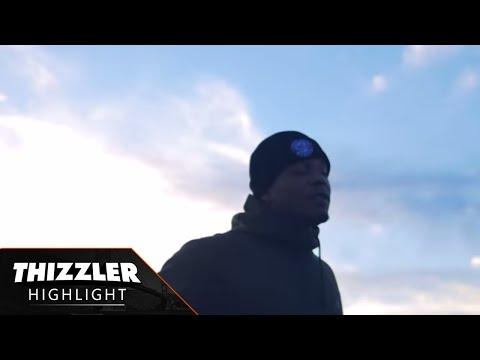 Shady Nate - Favor 4 Favor (Exclusive Music Video) || Dir. Tha Razor