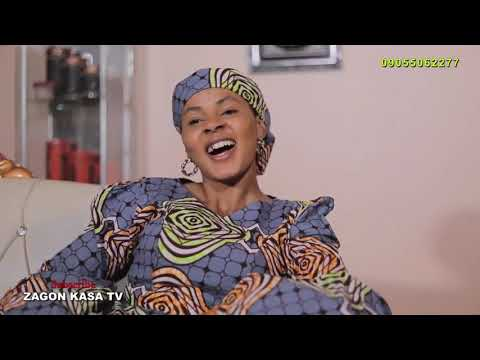 Download Makaryata episode 5 hausa film series