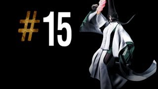 Otogi 2: Immortal Warriors Walkthrough (2nd Play) Part 15: The Blossom Trail