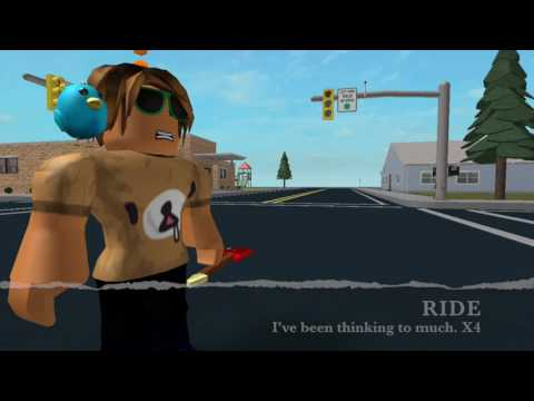 21 Pilots Stressed Out Roblox Code