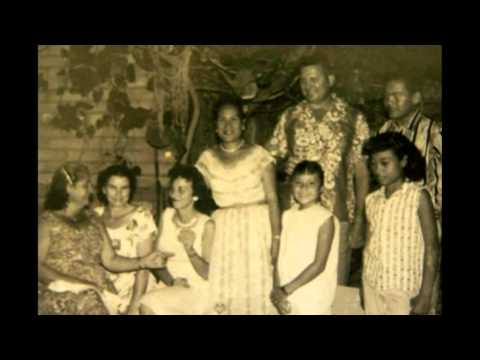 Born Of Conflict: Children of the Pacific War
