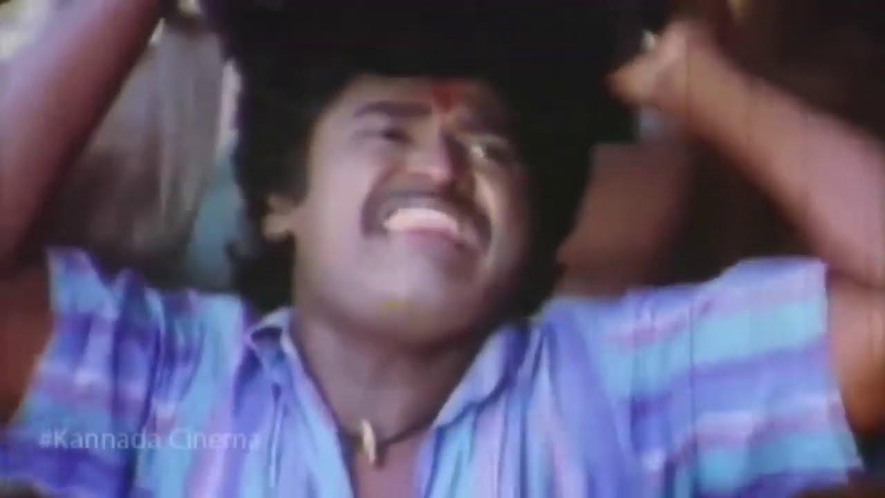 Download Jaggesh & Sunil Funny Comedy Scene || Sindhura Thilaka Movie || Kannada Comedy Nights || Full HD