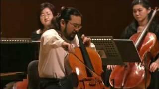 Joe Hisaishi - 風のとおり道; a Wish to the Moon; Joe Hisaishi & 9 C...