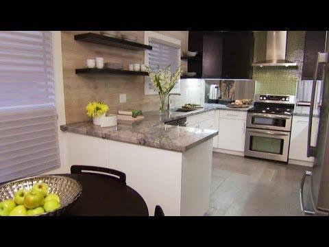 Kosher kitchen youtube for Why have a kosher kitchen