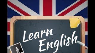 #123.Мои курсы английского в Америке.Цена и другая информация
