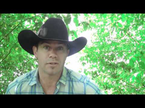 Q&A with Aaron Pritchett Episode 10