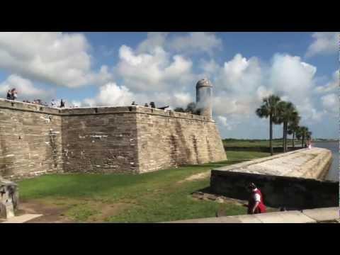 Southern Road Trip: Charleston, Savannah, Fernandina Beach and More