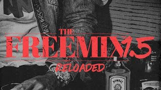 Chevy Woods Taylor Gang Is An Army The FreeMix 1.5.mp3