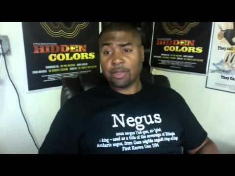 "The Tariq Elite Show Part 1 I 7-26-15 I Sandra Bland's ""Suicide"", Hulk Hogan, and more I"