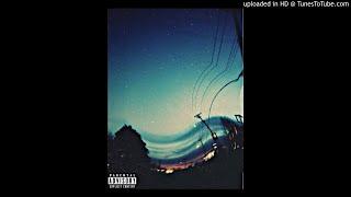 Trevor Jackson - Take One (prod by JustinCase)