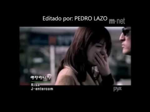 Pedro Lazo