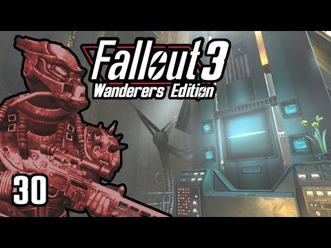 Читы Fallout 3 коды, секреты, прохождение, патч, трейнер