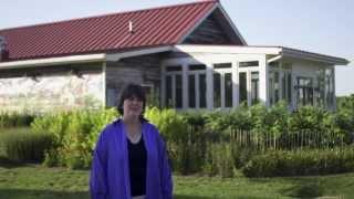 Experience Lexington Like A Local: Ouita Michel