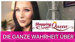 Beliebte Videos – Shopping Queen
