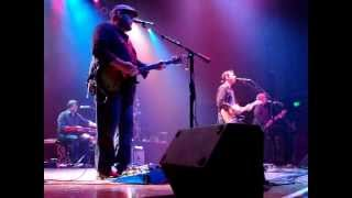 Watch Toad The Wet Sprocket Get What You Want video